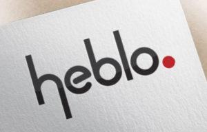 Beispielbild für Logodesign