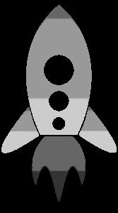 Webdesign Starterpakete für Existenzgründer aus Siegen